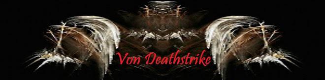 Von Deathstrike