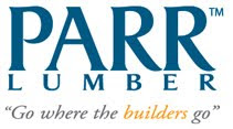 Parr Lumber