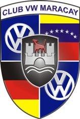 Club VW Maracay A.C. PRESENTE SIEMPRE