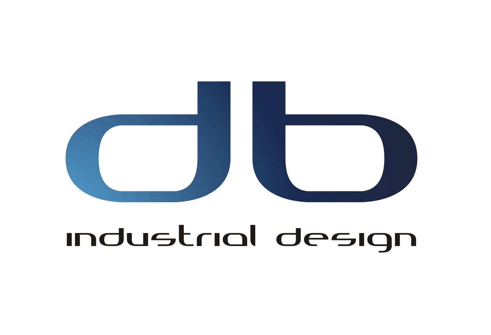 Db agora é design industrial