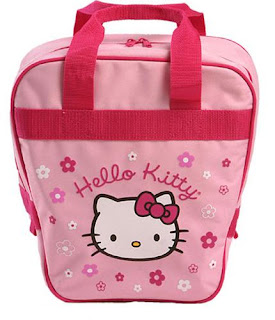 Hello+Kitty+Bag