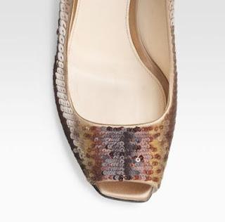 popular purse - Shoe Daydreams: Paillettes Please