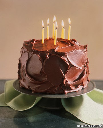The Daily Coop: Friends Don't Let Friends: Not have their cake & Eat ...