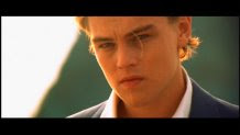 Romeo and Juliet - Baz Luhrmann. The central scene that I am looking ...