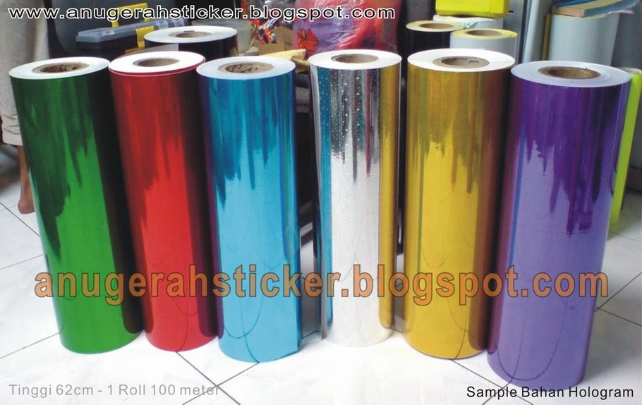 Image Result For Bahan Cutting Sticker