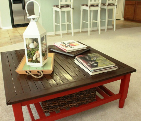 coffee table accessories well designed coffee table accessor