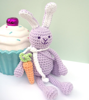 Easter Crafts - Crochet - Squidoo : Welcome to Squidoo