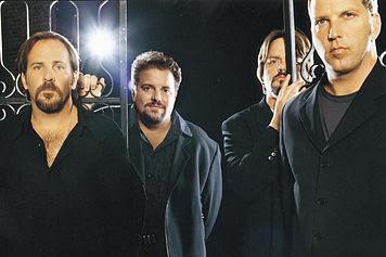 mavericks music  group