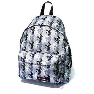 eastpak backpacks skull - En �ok kullan�Lan �anta