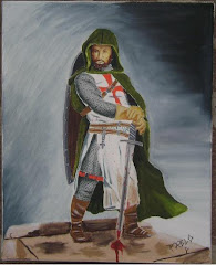 Templario S.XII