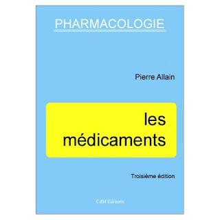 Les médicaments 415FGDKG77L._SS500_