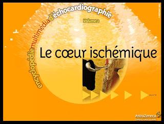 Encyclopédie cardio volume 2