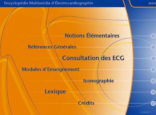 encyclopedie cardio volume 5 ecg