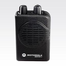 Motorola Pager Software Download