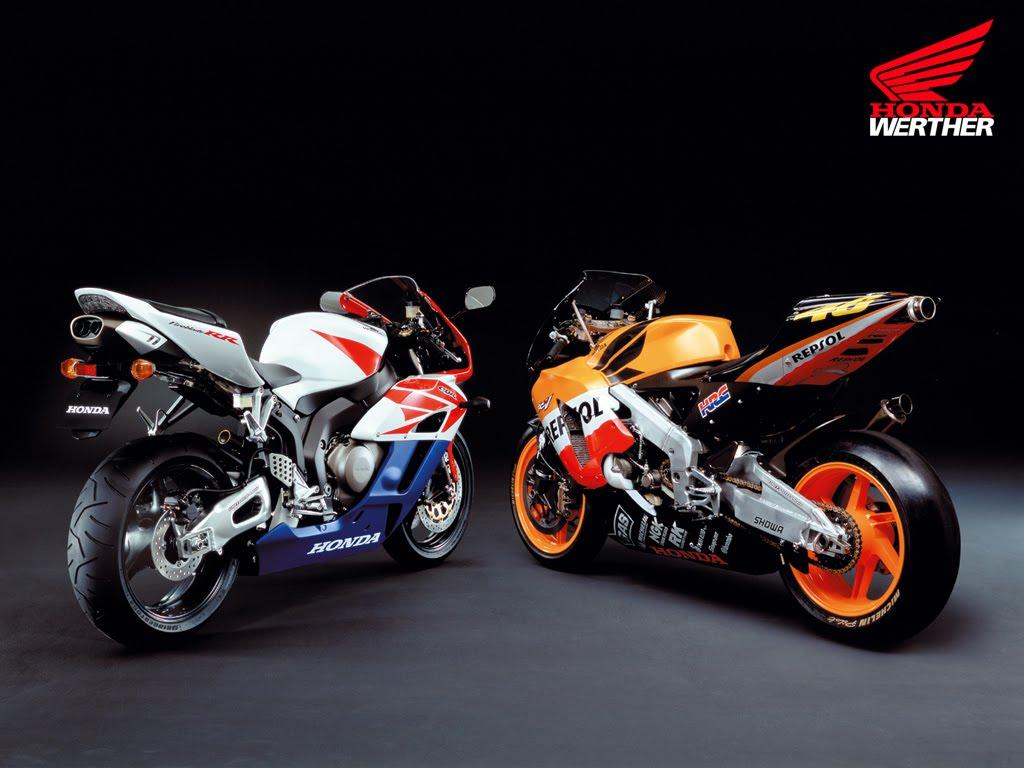 yirpar motos.nex las mejores motos honda jejeje