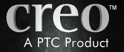 Cad software blog ptc creo announced for project lightning - Creo projects ...