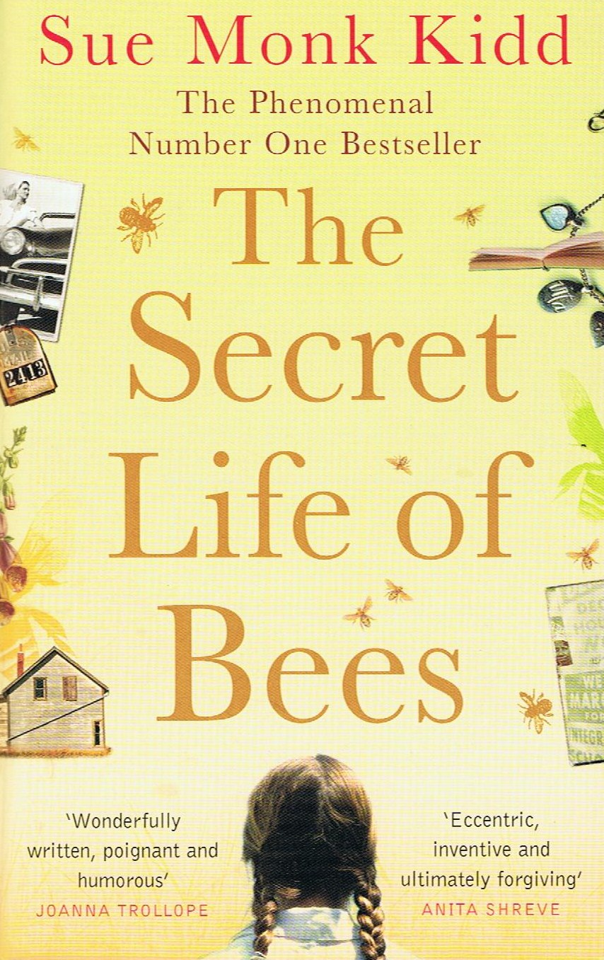 The secret life of bees essay questions