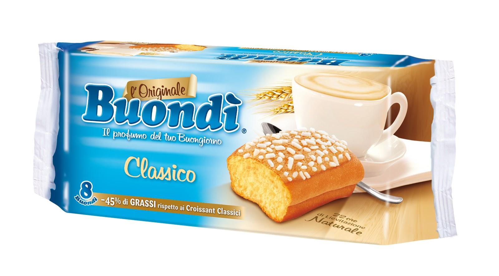 3D_Buondi_CLASSICO.jpg