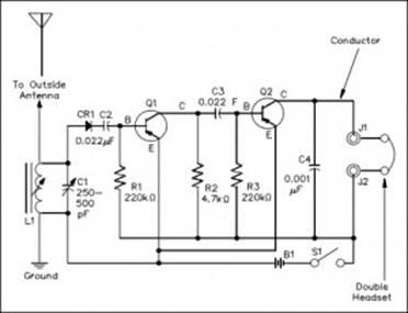 Dyi 2010 dihubungkan dengan garis yang menggambarkan koneksi dan hubungan dari komponen komponen listrik di dalam rangkaian dengan menggunakan schematic diagram ccuart Choice Image