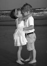 No hay edad para el amor