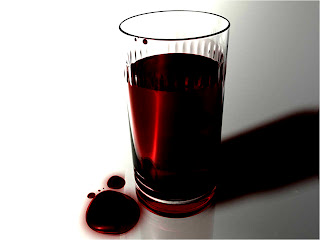 Que les gustaría tomar? Vaso+con+sangre