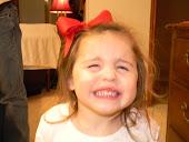 Avery - Big Sis