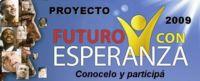 Futuro Con Esperanza