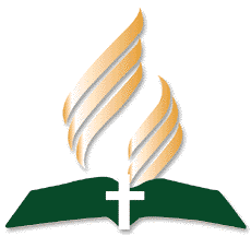 Iglesia Adventista del 7º Día