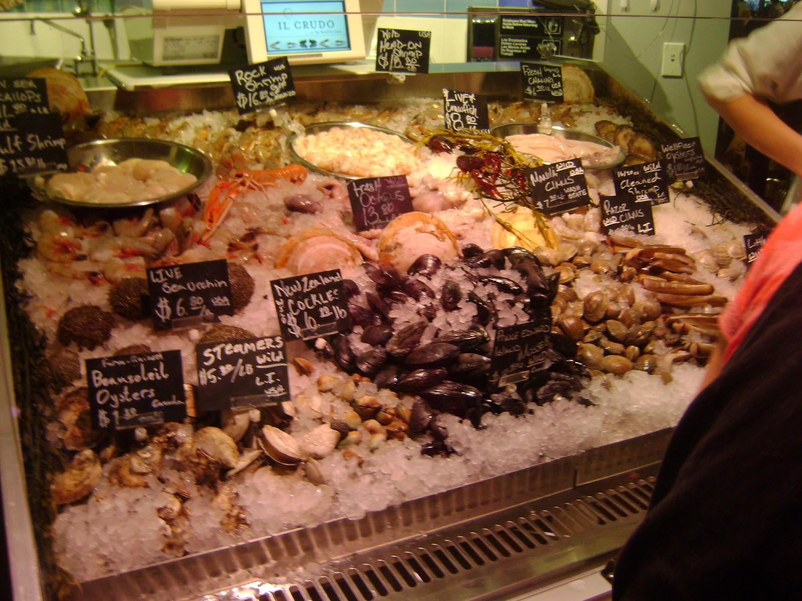 Food+016.jpg