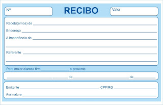 Gobernacion De Apure Consulta De Recibo De Pago | Consejos De ...