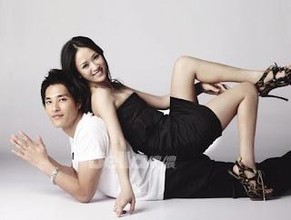 Nossos maridos made in Ásia - Página 6 Easy+Fortune+Happy+Life+qiao+en+blue+happiness