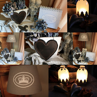 frisian home decoration deko shopping. Black Bedroom Furniture Sets. Home Design Ideas