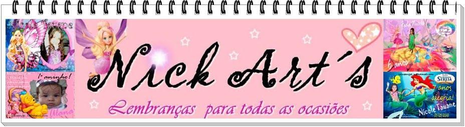 http://nickartss.blogspot.com/