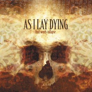 as_i_lay_dying-as_i_lay_dying_photo