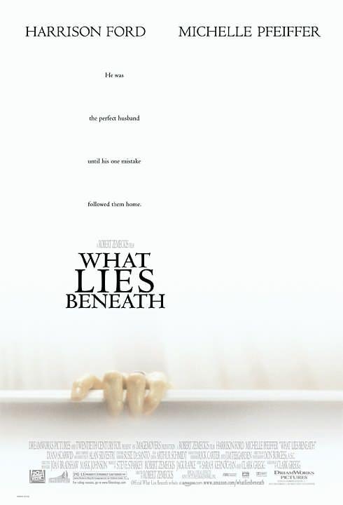 Egypt: What Lies Beneath movie