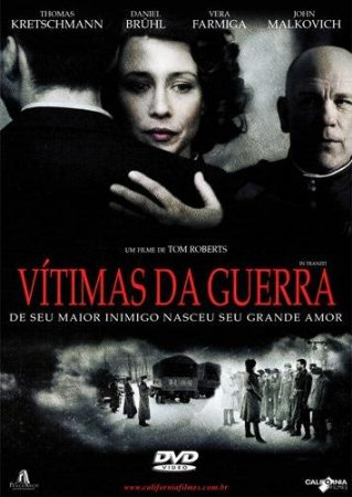 filmes Download   Vítimas da Guerra   DVDRip Dublado