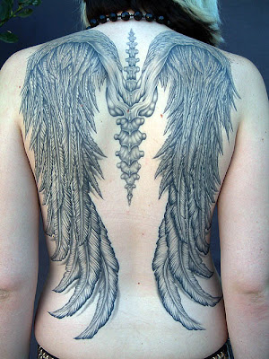 nicole richie tattoo_13. Tatuagens diversas