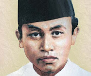ROSLI DHOBY