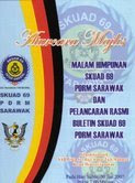Buku Program