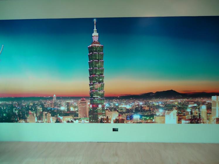 I Love Taiwan!!!!