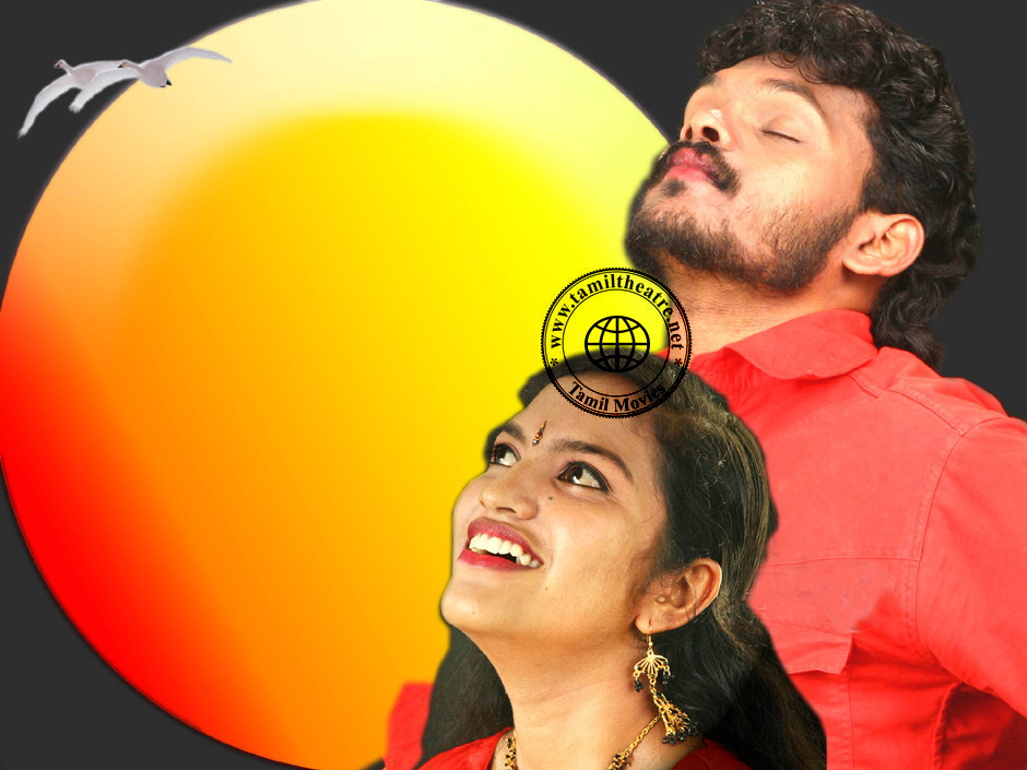 Mallu Hot Reshma Video Watch Adults Movies Online