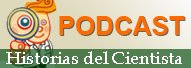 Historias del Cientista
