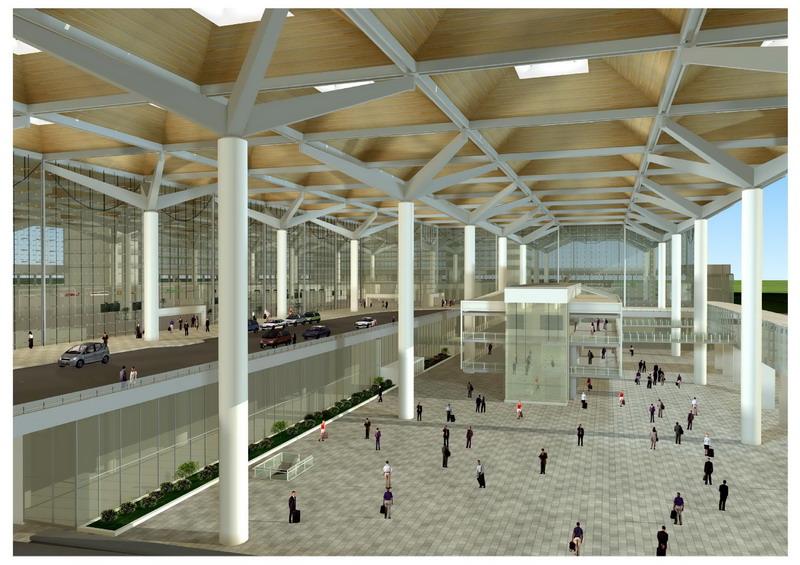 Integra arquitectura e ingenieria en construccion nuestro - Arquitectura e ingenieria ...