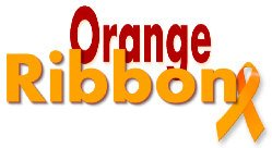 Orange Ribbon GLBTI multicultural program