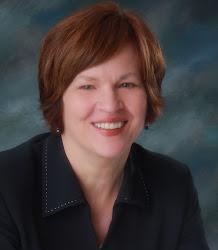 Linda Denton, CPC
