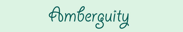Amberguity