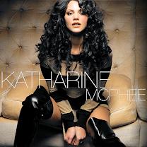 Katharine Mcphee - Katharine Mcphee