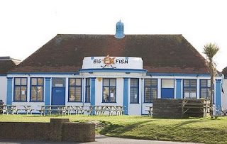 heather mills mccartney ex wife of sir paul mccartney has bought a vegetarian seaside cafe in brighton