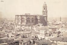 Málaga, 1862