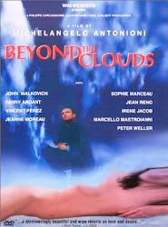 Baixar Filme Além das Nuvens (+ Legenda)